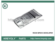 MP2014 DEVELOPER For RICOH MP2014 / 2014D Copieur