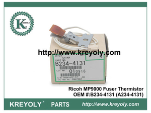 Thermistance de fusion Ricoh MP9000 B234-4131 (A234-4131)